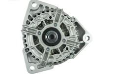 generátor AS-PL A0120S