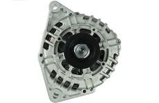 generátor AS-PL A3054