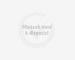 Kondenzátor, klimatizace HELLA 8FC 351 301-524