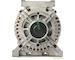 generátor HERTH+BUSS ELPARTS 32437545
