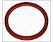 Tesnici krouzek hridele, klikovy hridel AJUSA 15041700
